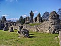 Bury St Edmunds Abbey - panoramio.jpg