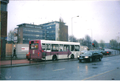 Bus in Slough, 1999.png