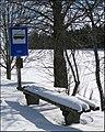 Bus stop - panoramio - Laima Gūtmane (simka… (2).jpg