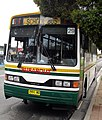 Busabout Wagga CC 510 bodied Spartan TB275 -2.jpg