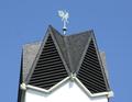 Buschhoven St. Katharina (05).png