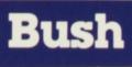 Bush (text2).png
