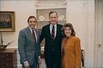 Bush Contact Sheet P17945 (cropped).jpg