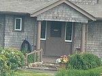 Bush Summer Home (794055839).jpg
