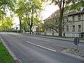 Bushaltestelle Ev. Altenhilfe, 1, Hofgeismar, Landkreis Kassel.jpg