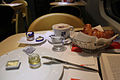 Business breakfast ETR610 161113.jpg