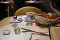 Business breakfast ETR610 161113.jpg