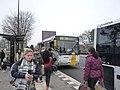 Busstation Tilburg in de Spoorzone 3.jpg