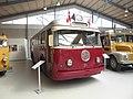 Busudstillingshallen - NESA 31.jpg
