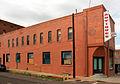 Butler-Building.jpg