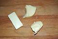 Butter Margarine Butterschmalz.jpg