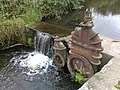 Butterfly Sluices on the Nutbrook Canal - geograph.org.uk - 1458546.jpg