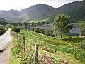 Buttermere and Haystacks - geograph.org.uk - 779702.jpg