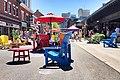 ByWard Market.jpg