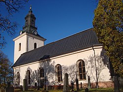 By kyrka 1.jpg