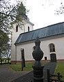 By kyrka i Avesta kn 4298.jpg
