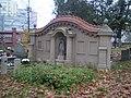 Bydgoszcz - Cmentarz Starofarny - panoramio (5).jpg