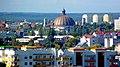 Bydgoszcz widok miasta z mego mieszkania - panoramio (11).jpg