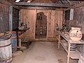 Byggnad och inredning (14528489715).jpg