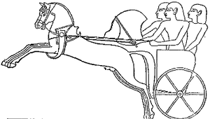C+B-Chariot-Fig7-HittiteChariot.PNG