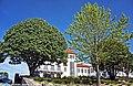Câmara Municipal de Tábua - Portugal (8273387806).jpg
