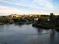 Córdoba (9360053181).jpg