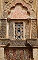 Córdoba Spain - Mezquita de Córdoba - Cathedral of Our Lady of the Assumption - Exterior Detail.1 (17939879174).jpg