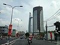 Cầu khánh hội, Nguyen tat Thanh, q4, tphcmvn - panoramio.jpg