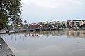 Cầu sông Hoài Hội An - panoramio.jpg