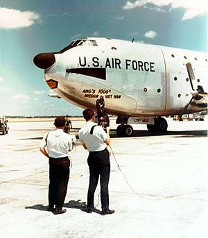172d Airlift Wing