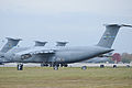C-5M Delivery, 85-0004 131121-F-VV898-032.jpg