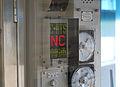 C-ATS Display no3.JPG