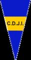 C-d-juventud-imparcial.png