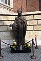 C00 199 Johannes Paul II.jpg