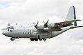 C130 Hercules - RIAT 2008 (2769720999).jpg