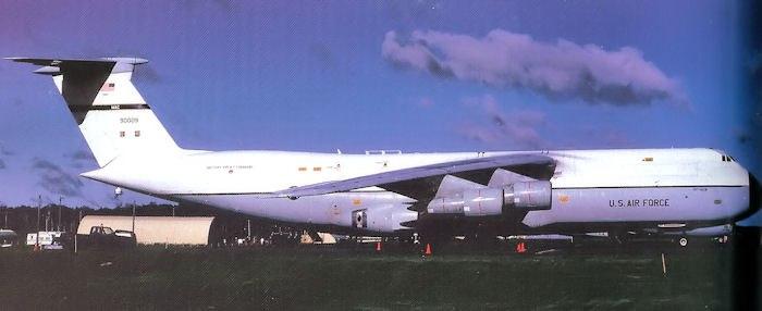 C5a-69-009-60thmaw-travis