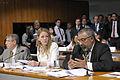 CAS - Comissão de Assuntos Sociais (15634792936).jpg