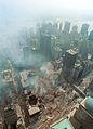 CBP World Trade Center Photography 13.jpg