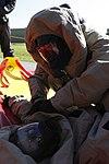 CBRN Marines respond to chemical warfare threat 130614-M-FL266-008.jpg