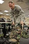 CBRN training prepares Airmen for worst-case scenarios 150430-F-UN699-151.jpg