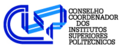 CCISP logo.png