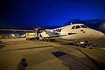 CCM Airlines ATR 72-500 (F-GRPX) at Marseille Provence Airport.jpg