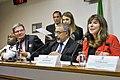 CDH - Comissão de Direitos Humanos e Legislação Participativa (20554080588).jpg