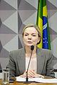 CDH - Comissão de Direitos Humanos e Legislação Participativa (22957349484).jpg