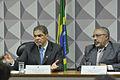 CDH - Comissão de Direitos Humanos e Legislação Participativa (23356113960).jpg