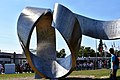 CERN 02.jpg