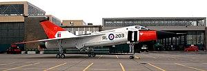 CF-105 Arrow.jpg