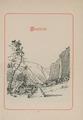 CH-NB-200 Schweizer Bilder-nbdig-18634-page063.tif