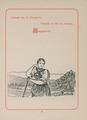 CH-NB-200 Schweizer Bilder-nbdig-18634-page169.tif