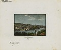 CH-NB-Schweiz-18671-page033.tif